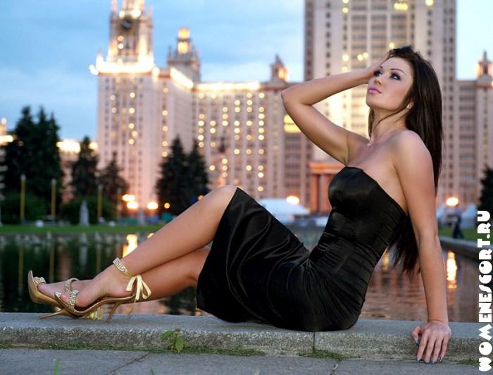 Темнокожие проститутки в нижнем новгороде 8 фотография